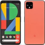 Google Pixel 4a gets its first Custom ROM and Kernel
