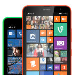 Microsoft set to pull the plug on Windows Phone 8.1's App Store before the end of the year