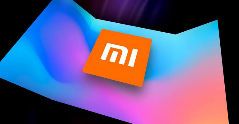 Xiaomi working on Foldable Phone
