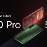 Realme X50 Pro launches with Snapdragon 865, quad-camera setup and 5G capability for just $600