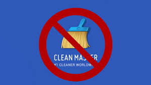 Xiaomi to remove banned Clean Master app with soft update in India ...