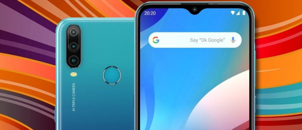 Gionee S12 Lite unveiled