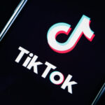 TikTok's owner might refuse to sell its Algorithm to a US Buyer