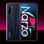 Realme Narzo 20-series Pricing Leaked