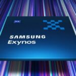 Newly-announced Exynos 1080 beats Snapdragon 865+ to top AnTuTu Rating