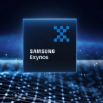 Samsung Exynos 9925 SoC to come with High-Performance Graphics