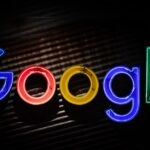 Google to pay a $100 Million Fine in Italy for Market Dominance